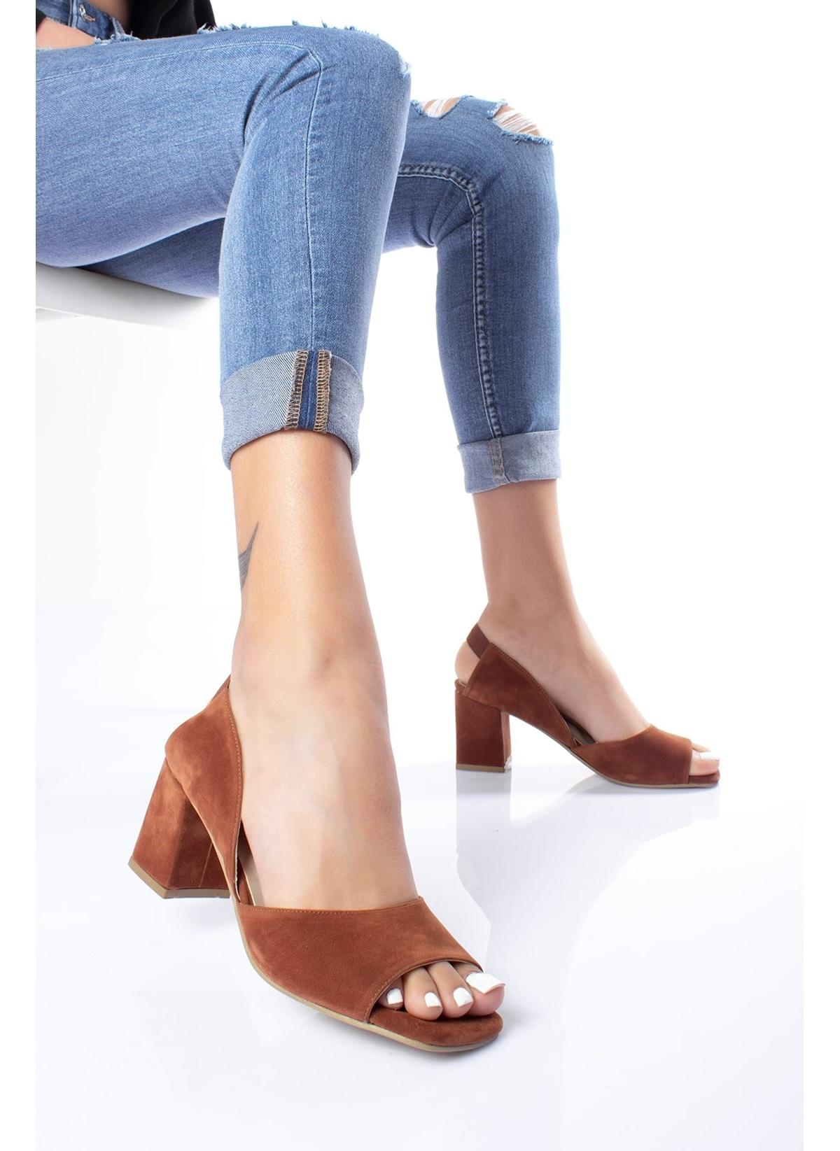 MODAGON Ayakkabı
